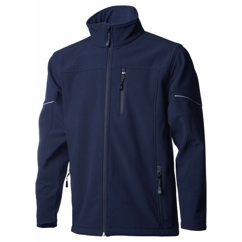 Climate Softshell